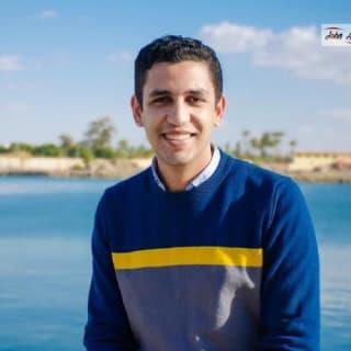 Fady khallaf profile picture