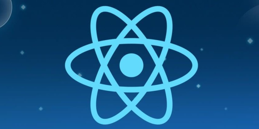 What is React ⚛️🤔 and the concept of Componets in React