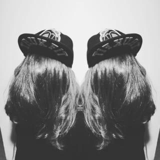 Paramo profile picture