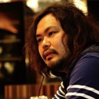 matsuihidetoshi profile picture