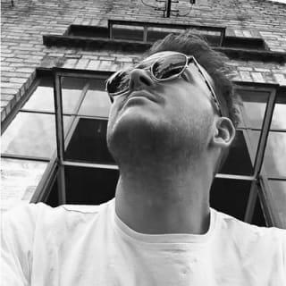 Zander Martineau profile picture
