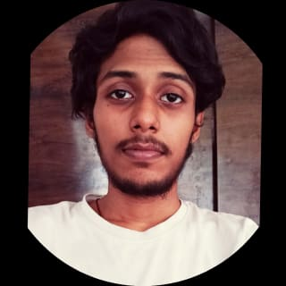 Pavan Kalyan profile picture