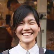 maikomiyazaki profile