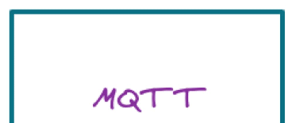 Cover image for MQTT over TCP