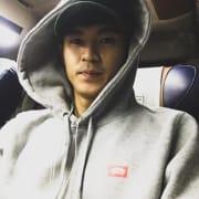 giyeonkwon profile