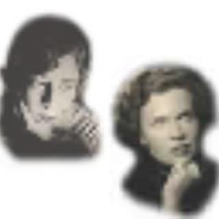 Familias Argentinas profile picture