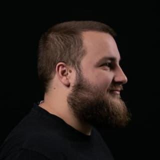 Jeffrey Duroyon profile picture