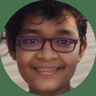 Akash Shyam profile picture
