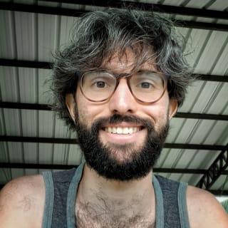 Can Rau profile picture