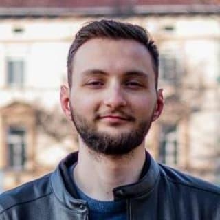 Attila Tóth profile picture