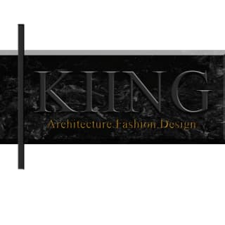 reign-KIING profile picture