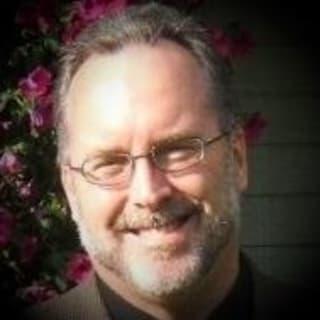 Norm profile picture