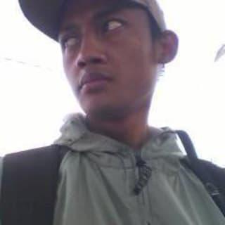 Mei Giyanto profile picture