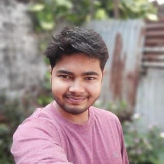 Krishna Paul profile picture