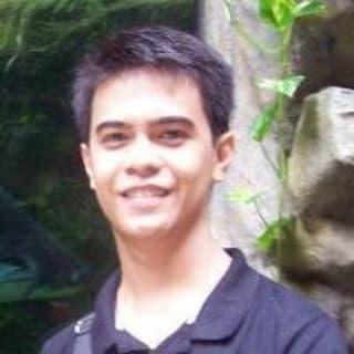 mjmaix profile