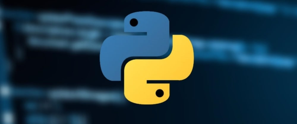 Cover image for Top 5 Python Coding Practise Playground
