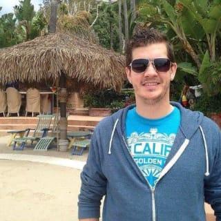 Brian Emory profile picture