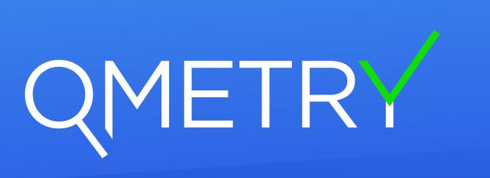 QMetry Newsletter