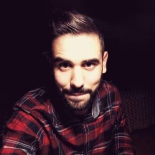 Corrado dello Russo profile picture