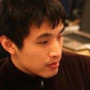 kjwong3 profile