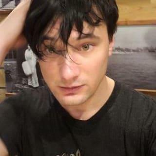 MichaelPaulKunz profile picture