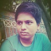 pranay749254 profile