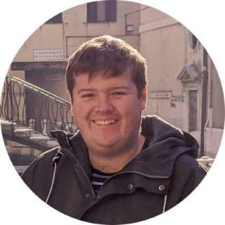 Matt profile picture