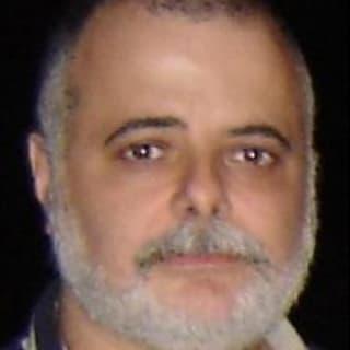 Federico Kereki profile picture