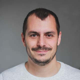 Joaquín Caro profile picture