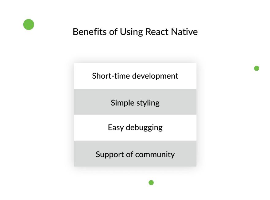 benefits-of-react-native