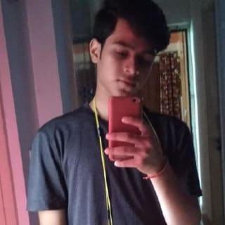 Daksh Kulshrestha profile picture