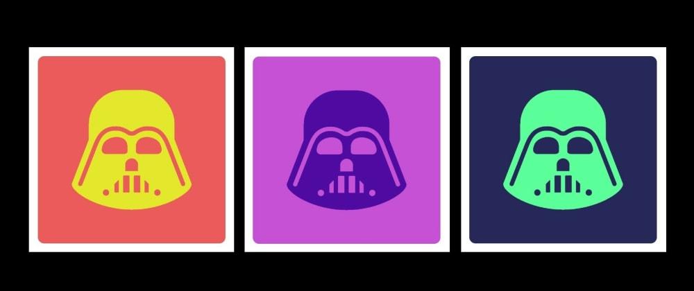 Cover image for TIL - HTML Color Picker