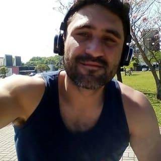 Leandro Ramos profile picture