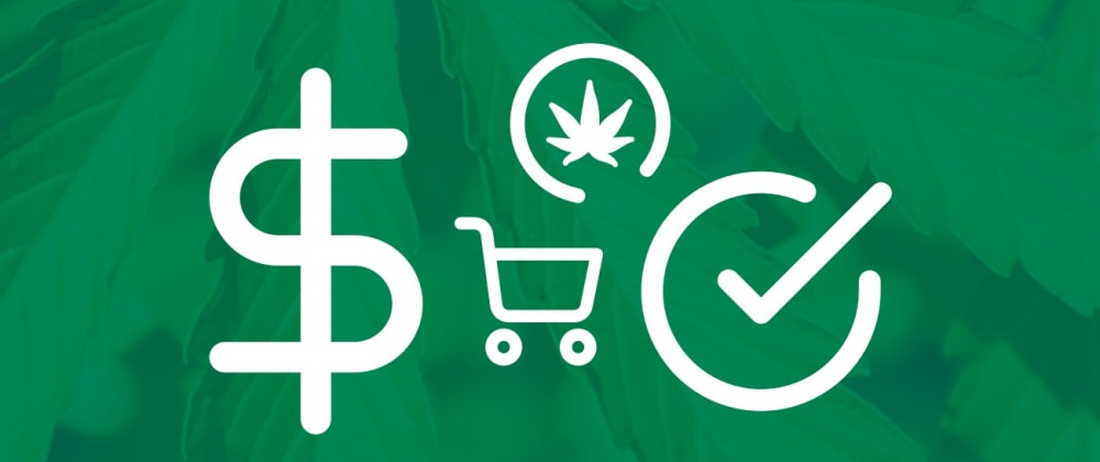 Cover image for The State of Payment Processing for Cannabis E-Commerce