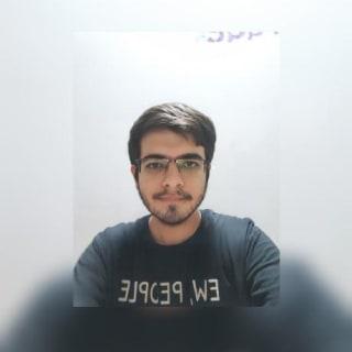Bhuvanesh Hingal profile picture