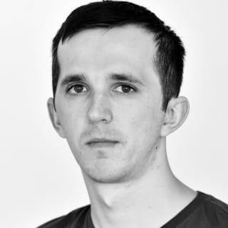 Sakib Hadžiavdić profile picture