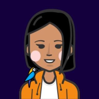 PSWU profile picture