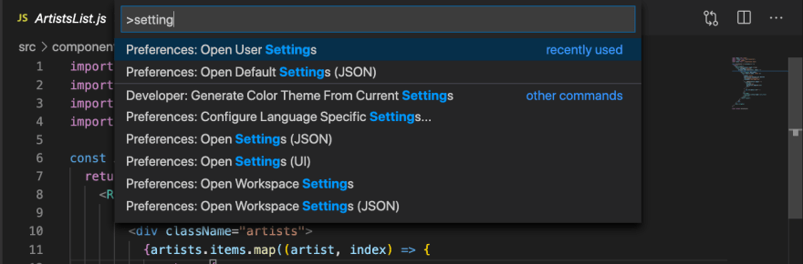 setting_1