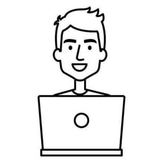 Biplov profile picture