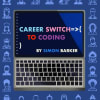 Career Switch To Coding