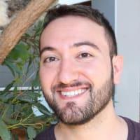 Rick Viscomi profile image