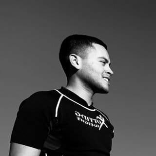 Clifford Fajardo profile picture