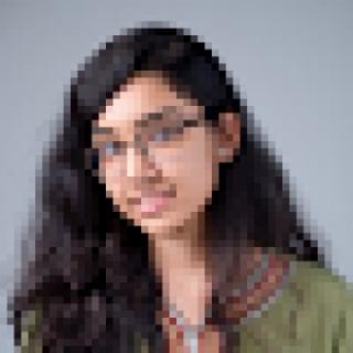 Urmi Soni profile picture