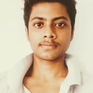 Abu Raihan profile picture