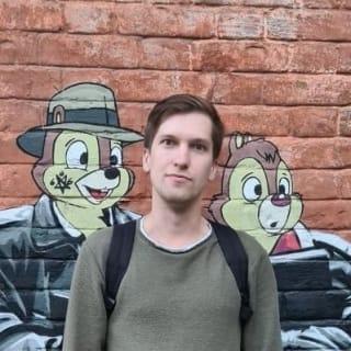 roo kangaroo profile picture