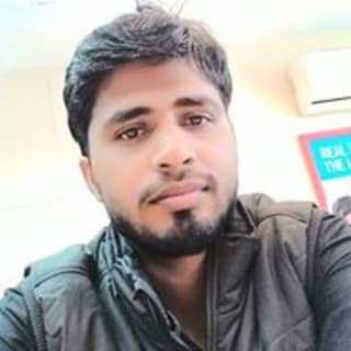 Satyam Yadav profile picture