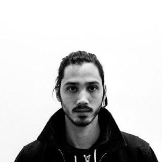 Albin Metthey profile picture