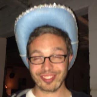 Matthias Niess profile picture