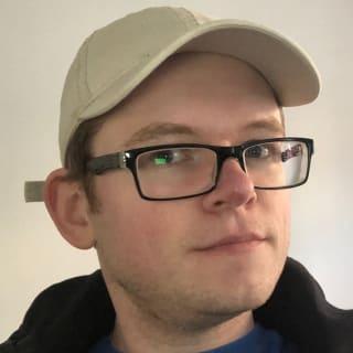 Alex-Braine profile picture