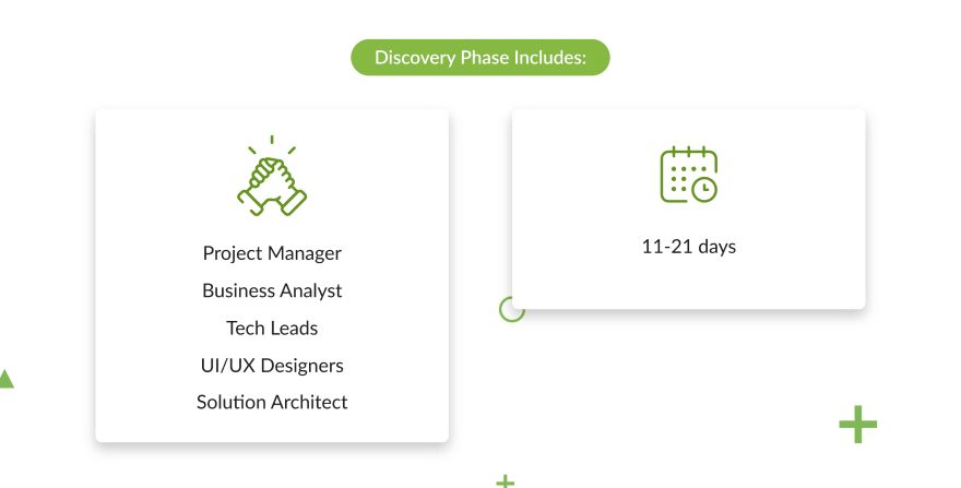 project-discovery-phase